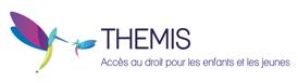 THEMIS - Accès au droit pour les enfants et les jeunes
